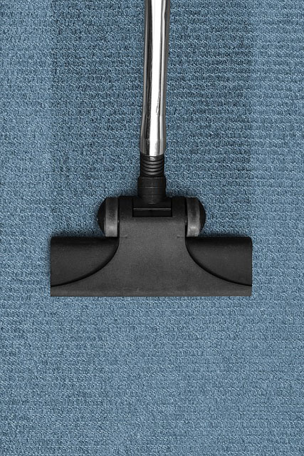 We Do Two Types Of Carpet Cleaning Steam And Deep