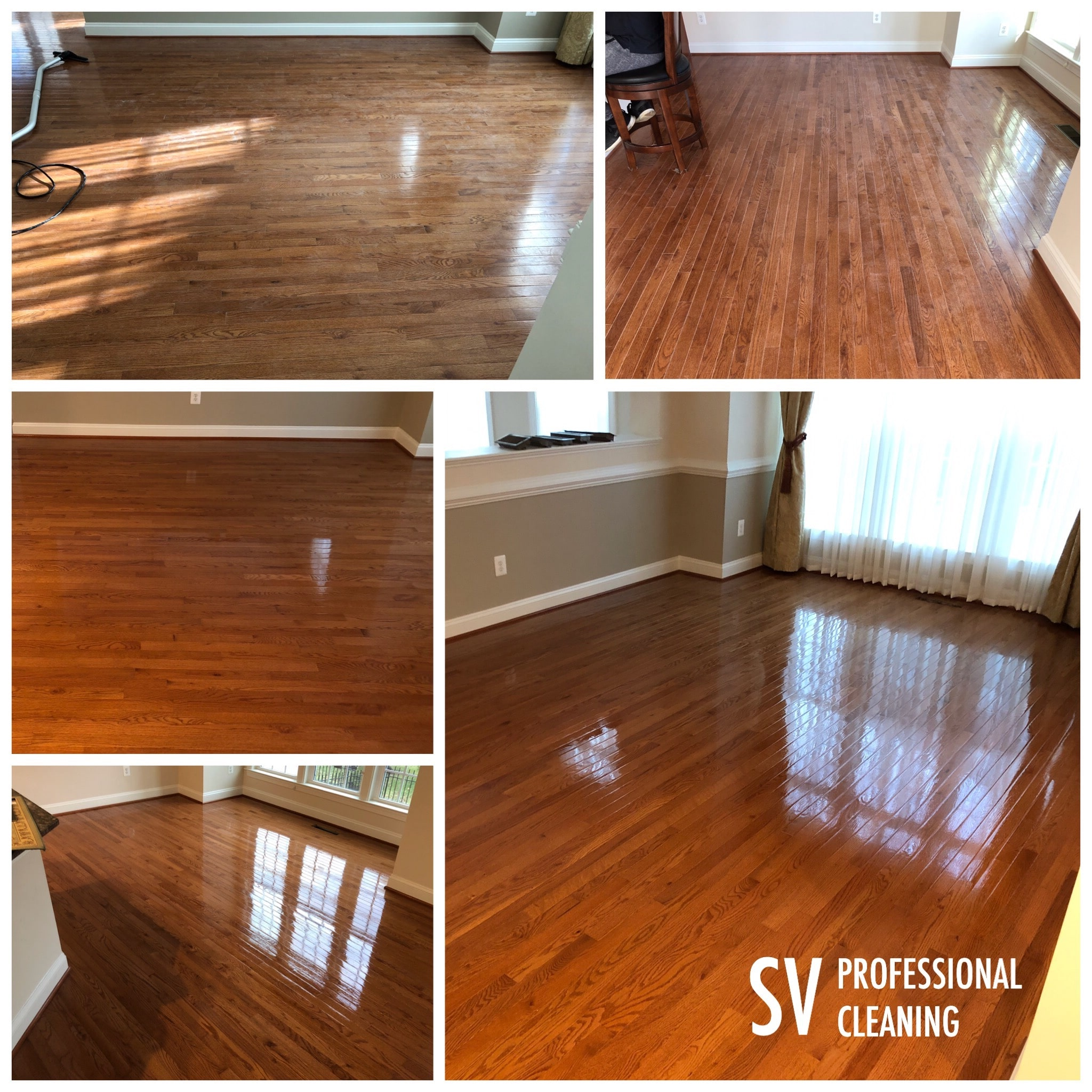 Best Hardwood Floor Cleaners Alexandria Va Hardwood Floor